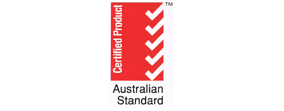 Australian Safety Standards Safer Storage Systems Pallet